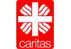 Deutscher Caritas Verband | Caritas startet Projekt zu gelungenen Integrationsgeschichten