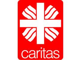 Caritas | EU darf Rechtsprinzipien und gemeinsame Werte nicht aufgeben