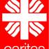 deutscher_caritasverband