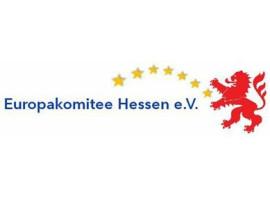 Europakomitee Hessen e.V.