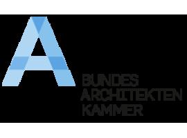 Bundesarchitektenkammer (BAK). Bundesgemeinschaft der Architektenkammern