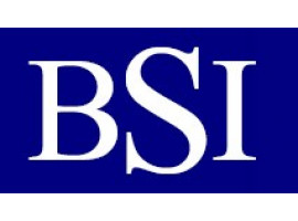 Bundesverband der Deutschen Spirituosen-Industrie und -Importeure e.V. (BSI)