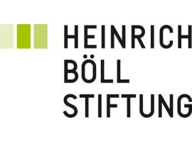 HBS | Internationale Konferenz: Weiter mit Europa!
