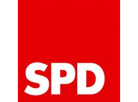 SPD | 60 Jahre auf dem Weg: Europa als Sozialgemeinschaft