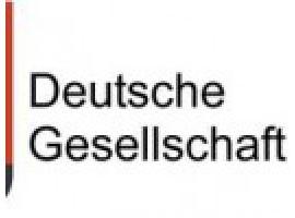Deutsche Gesellschaft | Der Aufbau Ost im ostmitteleuropäischen Vergleich