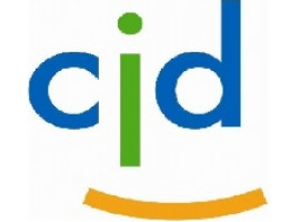 CJD | Politische Projekttage