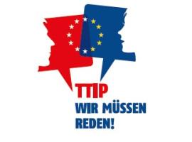 TTIP-Bürgerdialog in Kiel