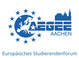 AEGEE | Model United Nations Conference