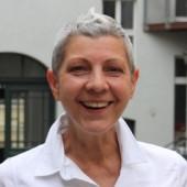 Sigrid Strempler