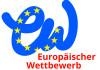 Preisträgerseminar des Europäischen Wettbewerbs   European Youth Gathering in Bad Marienberg