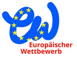 Preisträgerseminar des Europäischen Wettbewerbs | European Youth Gathering in Otzenhausen