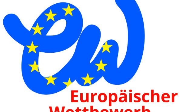 "Fortbildung ""Europabildung kreativ"" in NRW"