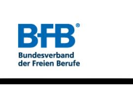 Bundesverband der Freien Berufe (BFB)