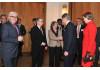 EU-in-BRIEF zur Deutsch-Belgischen Konferenz erschienen
