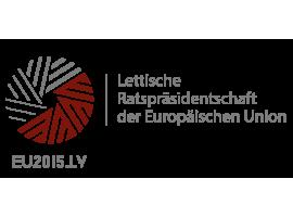 EBD Briefing: Europapolitik während der lettischen EU-Ratspräsidentschaft