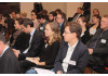 Große und kleine Schritte beim ECOFIN De-Briefing