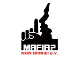 Mafia? Nein, Danke! | Europäische Bekämpfung der organisierten Kriminalität
