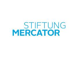 """BBE & Stiftung Mercator: Forum """"Engagement fürs Klima"""""""