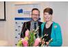 Linn Selle: Plädoyer für europäisches Zusammenstehen und Zivilgesellschaft