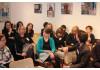 """""""Stimme erheben"""" – Seminar zum Preis Frauen Europas"""