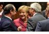 Eine Checkliste für Merkel und Hollande | Gemeinsames Statement der EBD, EMI und MFE-Präsidenten