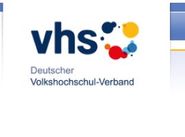 DVV | Volkshochschultag am 9. und 10. Juni 2016 in Berlin