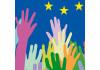 """Newsletter """"Europa in der Schule"""" bietet Anregung für digitale Bildungsformate mit Europabezug"""