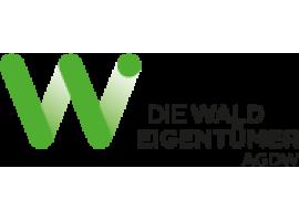 Arbeitsgemeinschaft Deutscher Waldbesitzerverbände e.V. (AGDW). Die Waldeigentümer