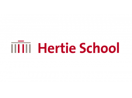 Hertie School | Women at the top in international affairs: success and challenges in leadership