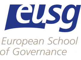 eusg | ROAD WORKS SESSION III: Activate Europe. On the Road!