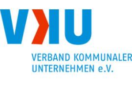 VKU | Industrie 4.0-Konferenz des Hasso-Plattner-Instituts
