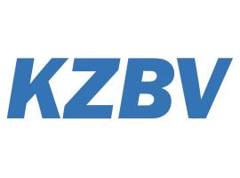 Kassenzahnärztliche Bundesvereinigung (KZBV)