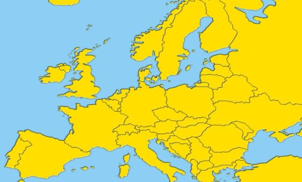 Standpunkt: Auch im Osten ist Europa