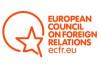 ECFR | Neue Umfrage bestätigt: EU-Staaten für flexible Zusammenarbeit