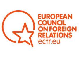 """ECFR: """"Maghreb and Europe"""" Vortrag und Diskussion"""