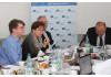 EBD-Vorstand stellt Weichen für Mitgliederversammlung im Juni