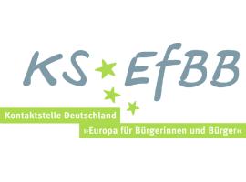 Seminar: Europa gemeinsam gestalten