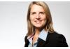 AGDW | Schulz-Trieglaff ist erste Pressesprecherin
