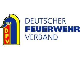 DFV | Interschutz und Deutscher Feuerwehrtag