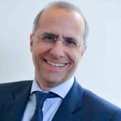 Klaus Günter Deutsch