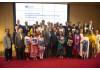 Gute Arbeit weltweit | DGUV-Podiumsdiskussion