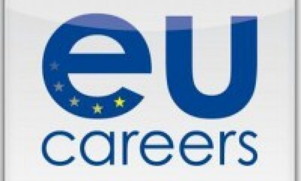 Auftakt der EU Career Ambassadors 2015| Trainingsseminar in Brüssel