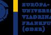 Festakt zur Einführung von Prof. Dr. Julia von Blumenthal in das Amt der Präsidentin der Europa-Universität Viadrina