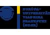 """Europa-Universität Viadrina veranstaltet Sommerschule """"Viadrinicum"""" zu Grenzgebieten"""