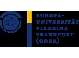 Viadrina | E-Commerce und das europäische Kartellrecht