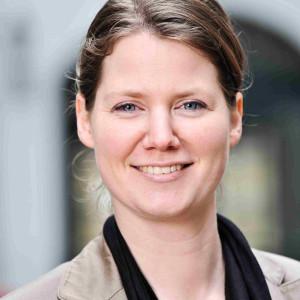 Cornelia Tack