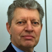Walter Leitermann