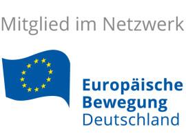 Mitglied werden: Ihre Vorteile im Netzwerk EBD