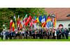 EBD auf Karrieremesse im Auswärtigen Amt