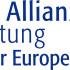 allianz-kultur-stiftung